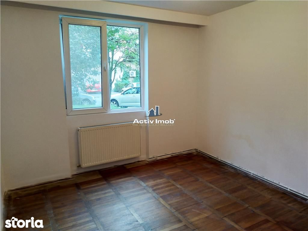 Apartament de vanzare, Deva, Hunedoara - Foto 1