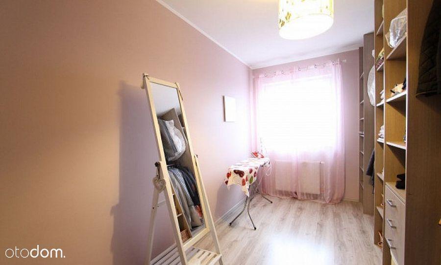 Mieszkanie na sprzedaż, Szczecin, Żelechowa - Foto 14