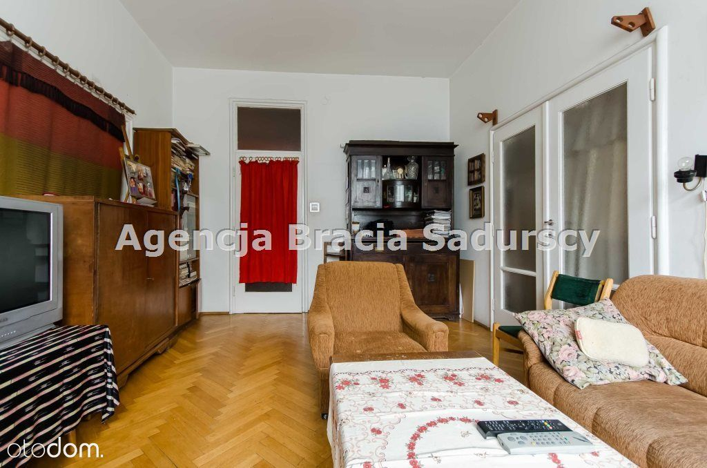 Mieszkanie na sprzedaż, Kraków, Łobzów - Foto 8