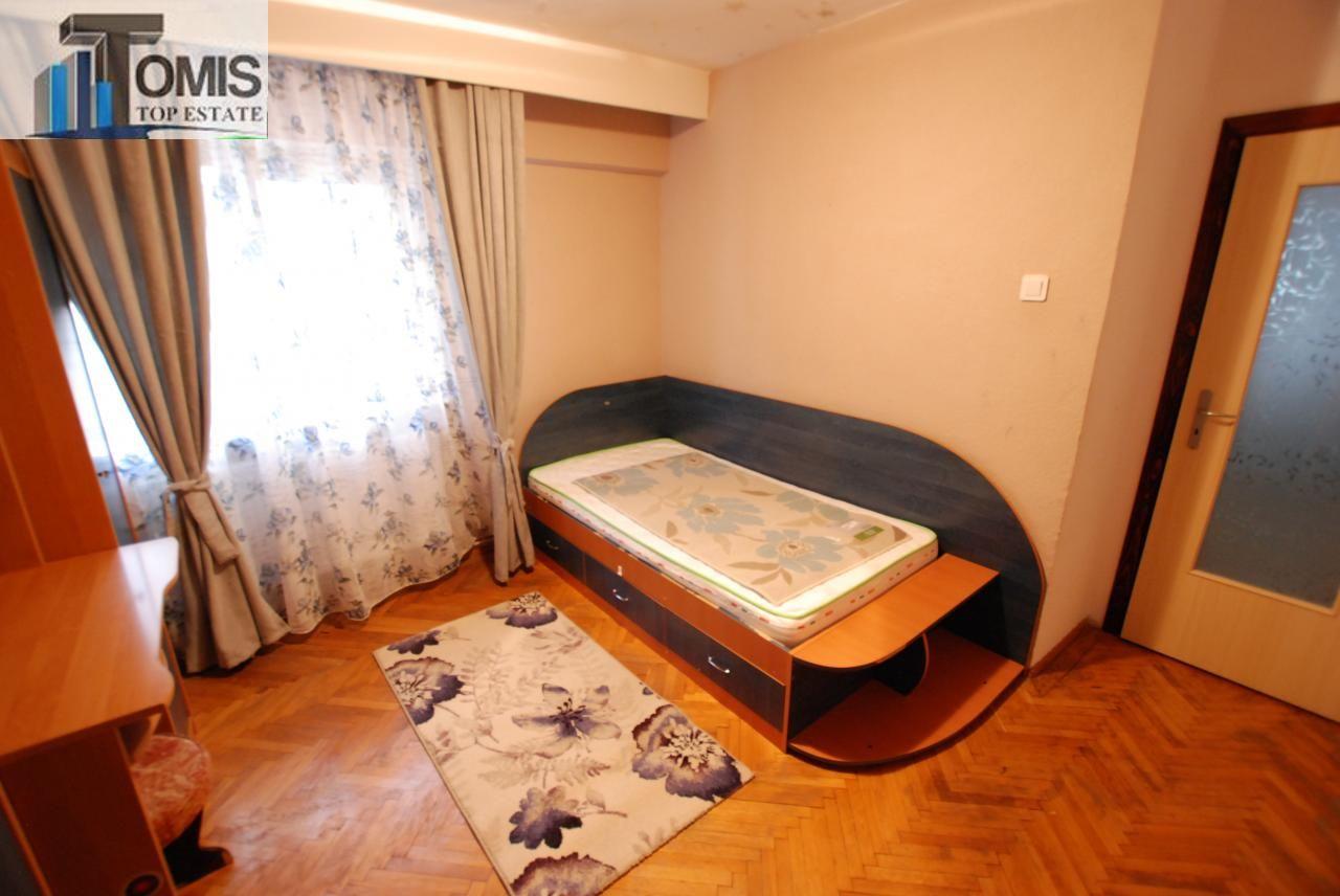 Apartament de inchiriat, Constanța (judet), Centru Vechi - Foto 6