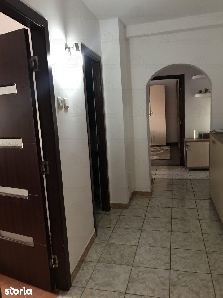 Apartament de inchiriat, București (judet), Calea Vitan - Foto 13