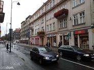 Lokal użytkowy na wynajem, Kalisz, Centrum - Foto 12