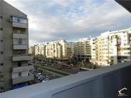 Apartament de inchiriat, Dolj (judet), Calea București - Foto 19