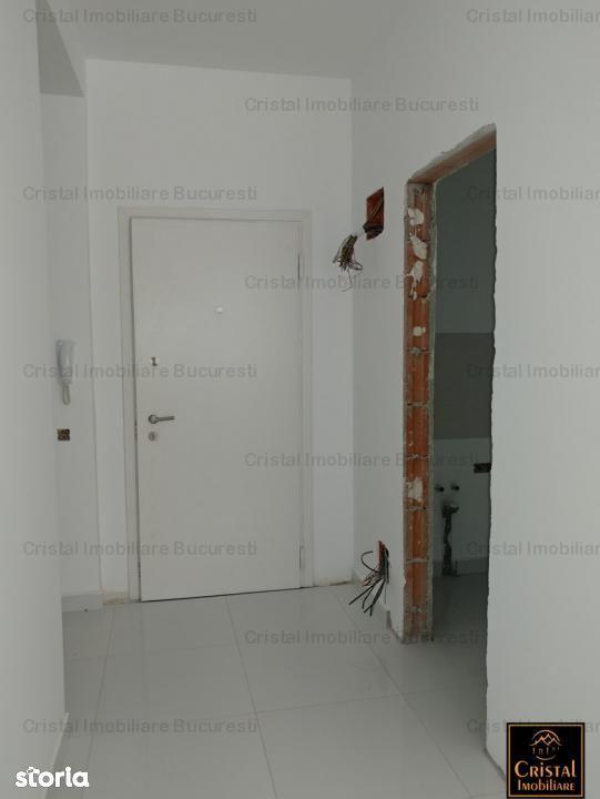 Apartament de vanzare, Bucuresti, Sectorul 1, Dorobanti - Foto 12