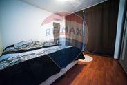Apartament de vanzare, București (judet), Strada Dr. Maximillian Popper - Foto 10