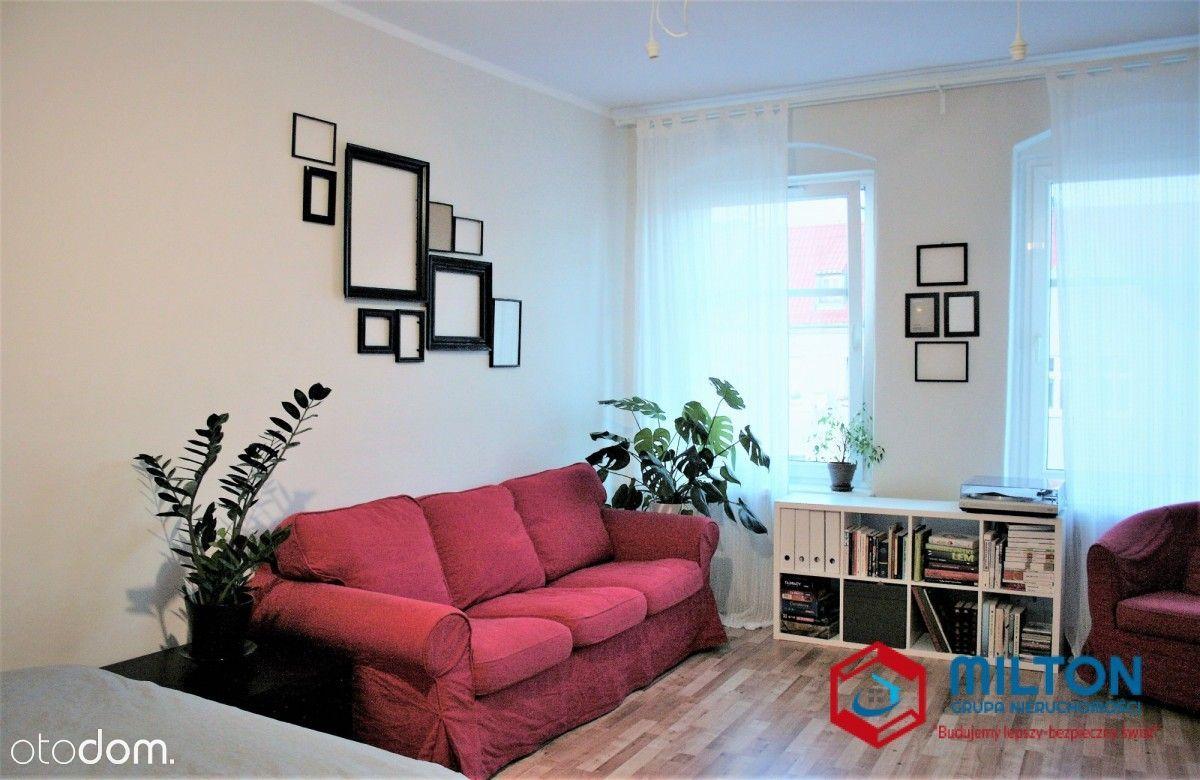 Mieszkanie na sprzedaż, Wrocław, Szczepin - Foto 3