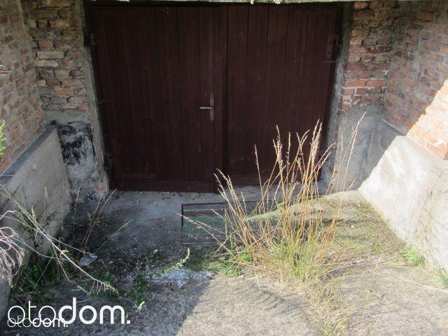 Dom na sprzedaż, Wymysłów, będziński, śląskie - Foto 11