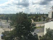 Pokój na wynajem, Warszawa, Praga-Północ - Foto 7