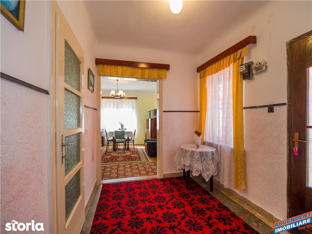 Casa de vanzare, Brașov (judet), Strada Morii - Foto 11