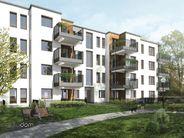 Mieszkanie na sprzedaż, Szczecin, Żelechowa - Foto 3