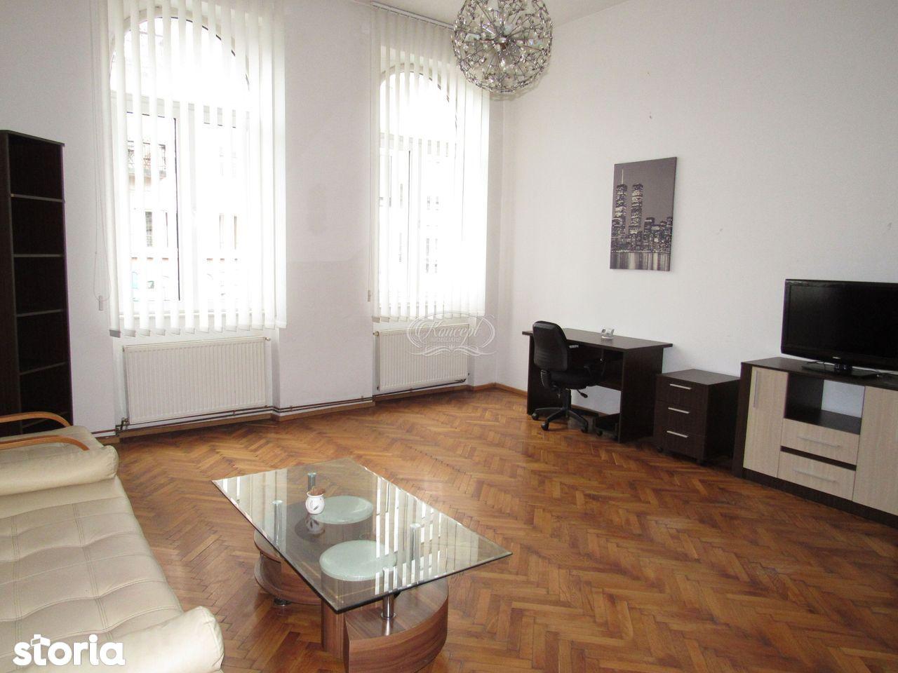 Apartament de vanzare, Cluj (judet), Strada Cotită - Foto 1