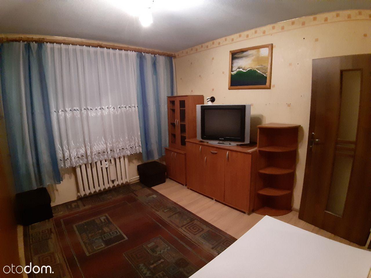 Mieszkanie na sprzedaż, Kępno, kępiński, wielkopolskie - Foto 13