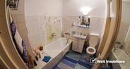 Apartament de vanzare, Cluj-Napoca, Cluj, Manastur - Foto 19