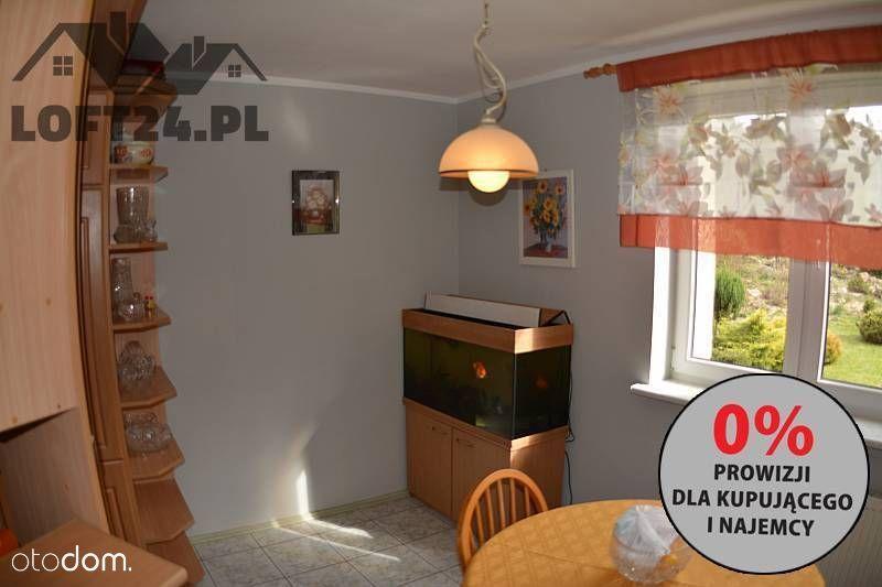 Dom na sprzedaż, Brunów, polkowicki, dolnośląskie - Foto 14