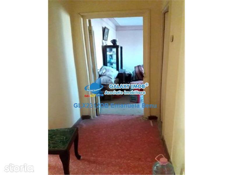 Apartament de vanzare, Dâmbovița (judet), Strada Preot Popescu - Foto 1