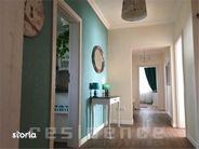 Apartament de inchiriat, Cluj (judet), Strada Republicii - Foto 7