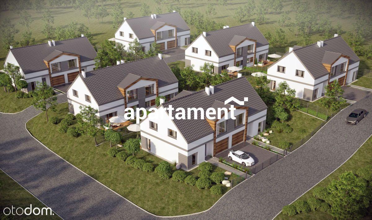 Dom na sprzedaż, Zielona Góra, lubuskie - Foto 11