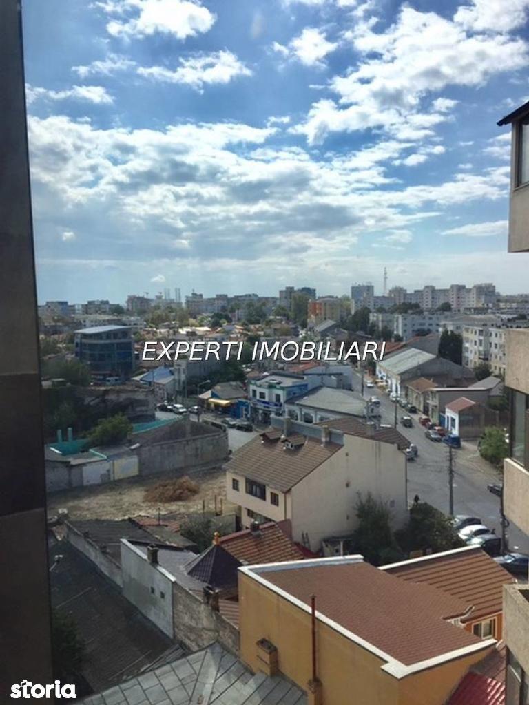 Apartament de vanzare, Constanța (judet), Strada Ardealului - Foto 5