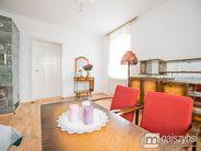 Mieszkanie na sprzedaż, Suchań, stargardzki, zachodniopomorskie - Foto 3
