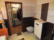 Mieszkanie na sprzedaż, Bydgoszcz, Osiedle Leśne - Foto 13