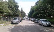 Apartament de vanzare, Suceava - Foto 2