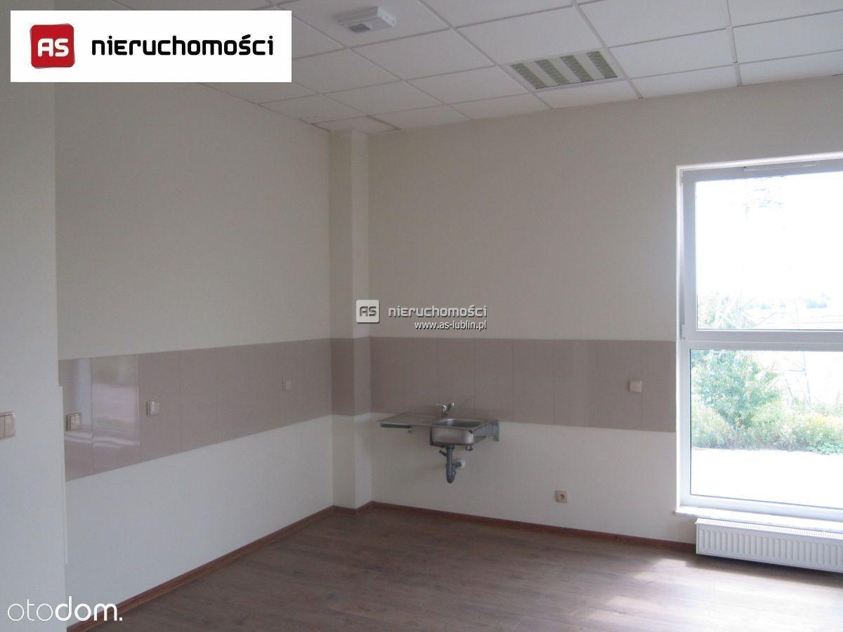 Lokal użytkowy na wynajem, Lublin, Dziesiąta - Foto 2