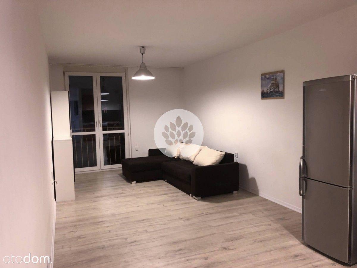 Mieszkanie na sprzedaż, Bydgoszcz, Szwederowo - Foto 2