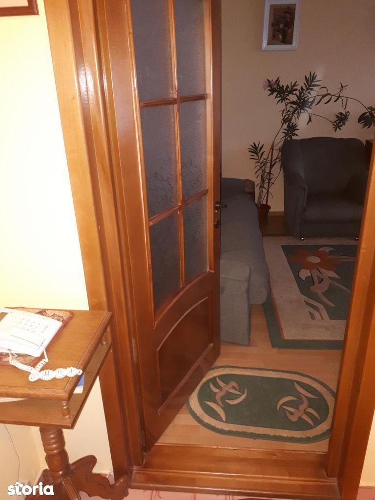 Apartament de vanzare, Brăila (judet), Piața Victoriei - Foto 4
