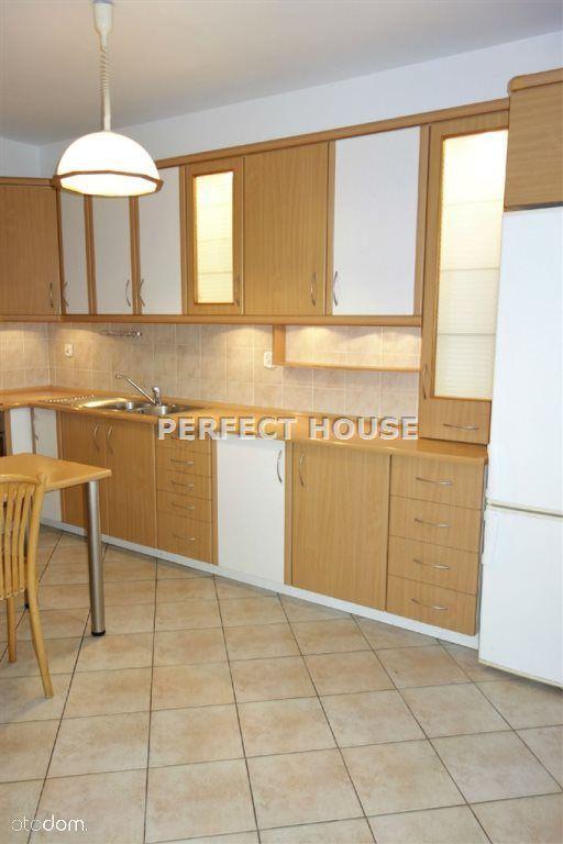 Mieszkanie na sprzedaż, Poznań, Malta - Foto 3