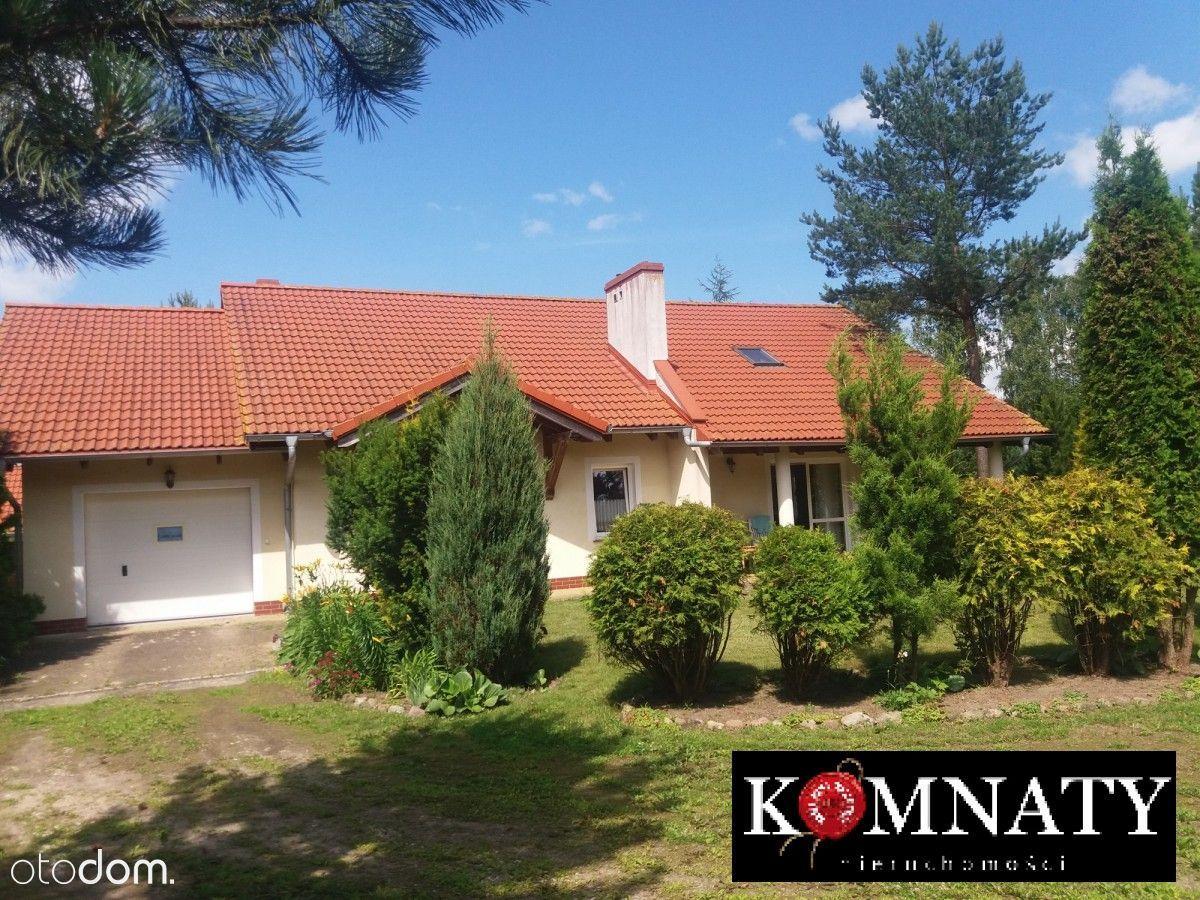 Dom na sprzedaż, Barłomino, wejherowski, pomorskie - Foto 5