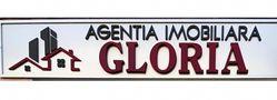 Agentie imobiliara: Agentia Imobiliara Gloria