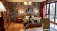 Dom na sprzedaż, Warszawa, Sadul - Foto 7