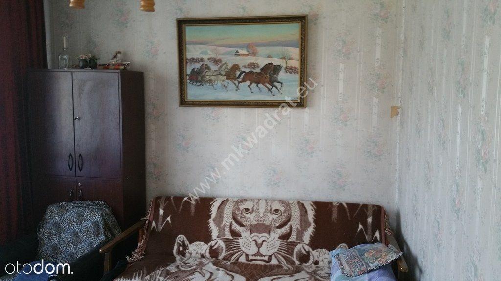 Dom na sprzedaż, Budy Michałowskie, grodziski, mazowieckie - Foto 8