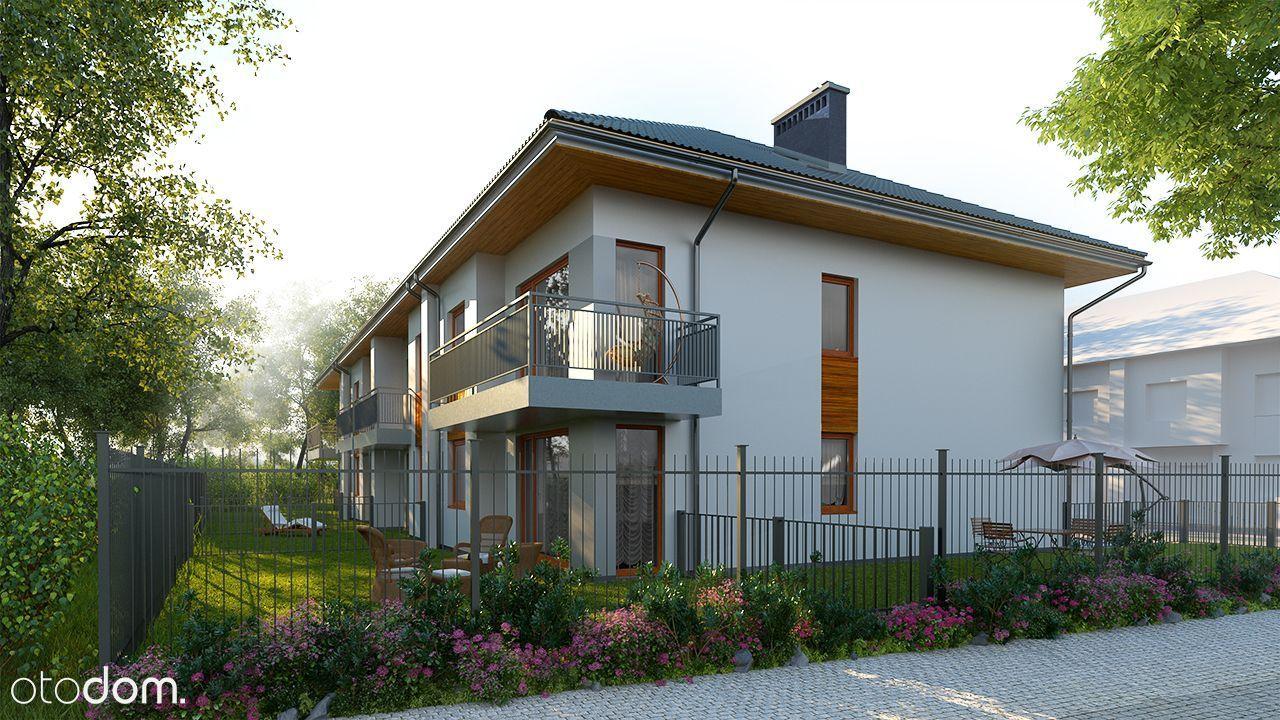 Mieszkanie na sprzedaż, Marki, wołomiński, mazowieckie - Foto 1005