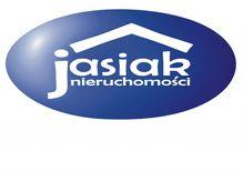 To ogłoszenie dom na sprzedaż jest promowane przez jedno z najbardziej profesjonalnych biur nieruchomości, działające w miejscowości Wałbrzych, Poniatów: Nieruchomości Jasiak