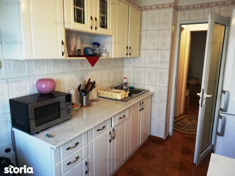 Apartament de vanzare, Prahova (judet), Strada Domnișori - Foto 15