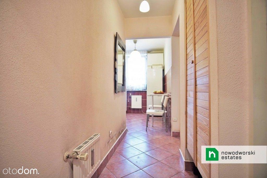 Mieszkanie na sprzedaż, Kraków, Bieżanów - Foto 8
