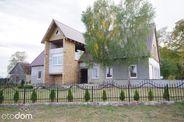 Dom na sprzedaż, Karsko, myśliborski, zachodniopomorskie - Foto 2