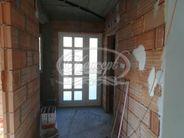 Casa de vanzare, Cluj (judet), Tăuţi - Foto 12