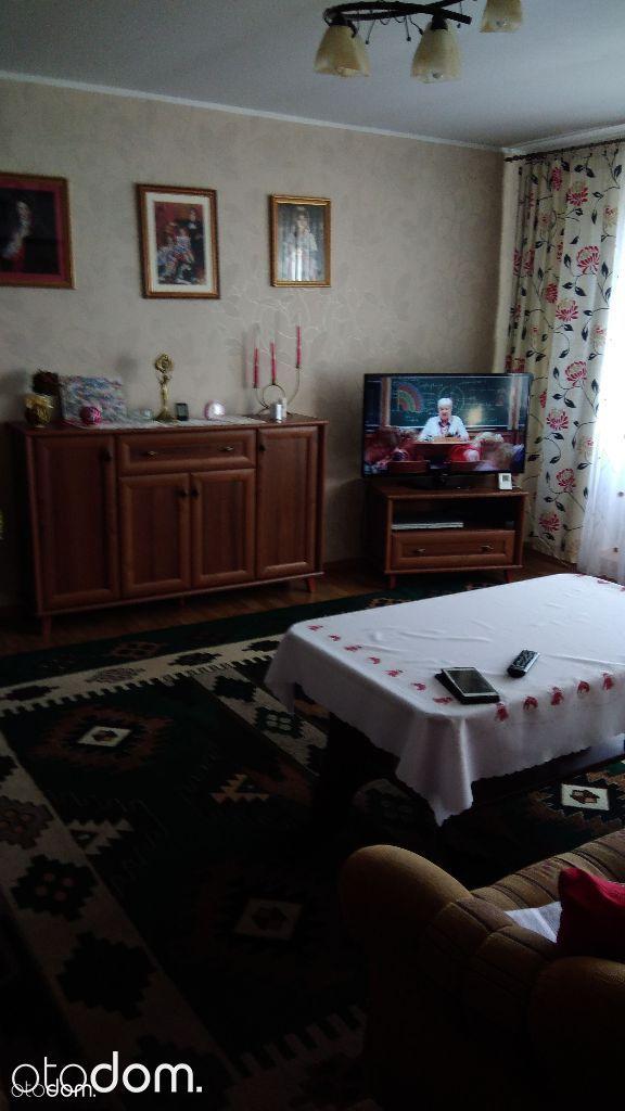 Dom na sprzedaż, Czarna Woda, starogardzki, pomorskie - Foto 11