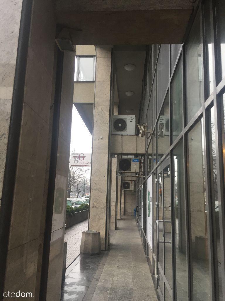 Lokal użytkowy na wynajem, Warszawa, Wola - Foto 8