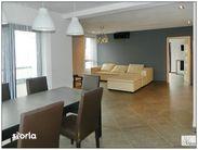 Apartament de vanzare, Brașov (judet), Strada Morii - Foto 2