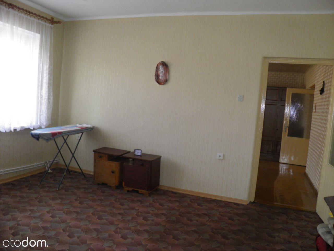 Dom na sprzedaż, Piekary Śląskie, śląskie - Foto 14