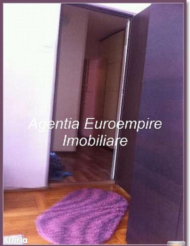 Apartament de vanzare, Constanța (judet), Medeea - Foto 4