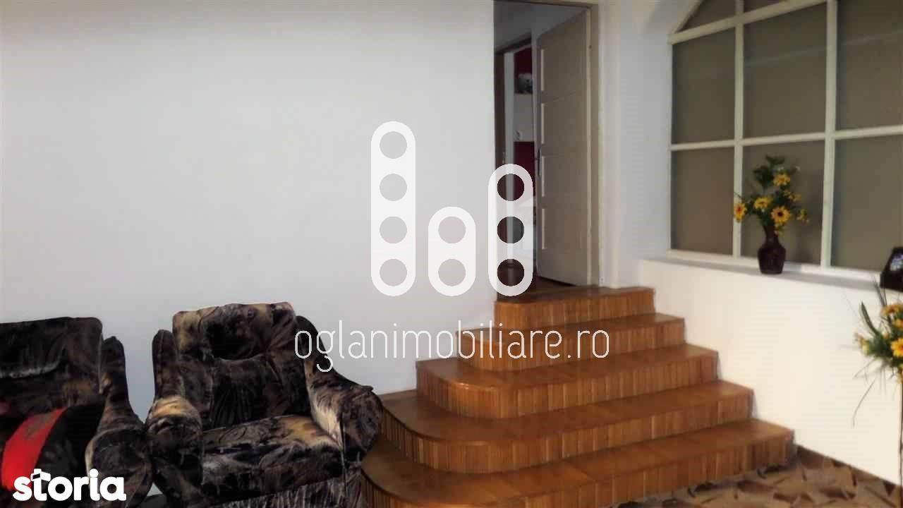 Apartament de vanzare, Sibiu, Piata Cluj - Foto 8