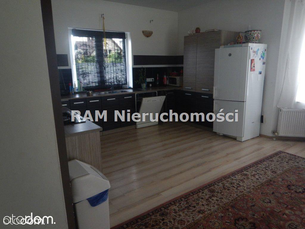 Dom na sprzedaż, Górczyna, wschowski, lubuskie - Foto 13