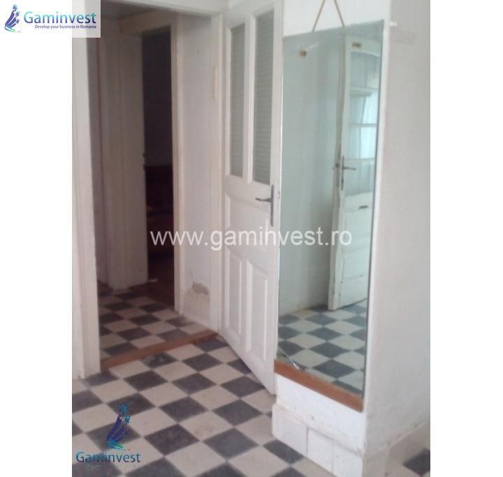 Apartament de vanzare, Bihor (judet), Olosig - Foto 8