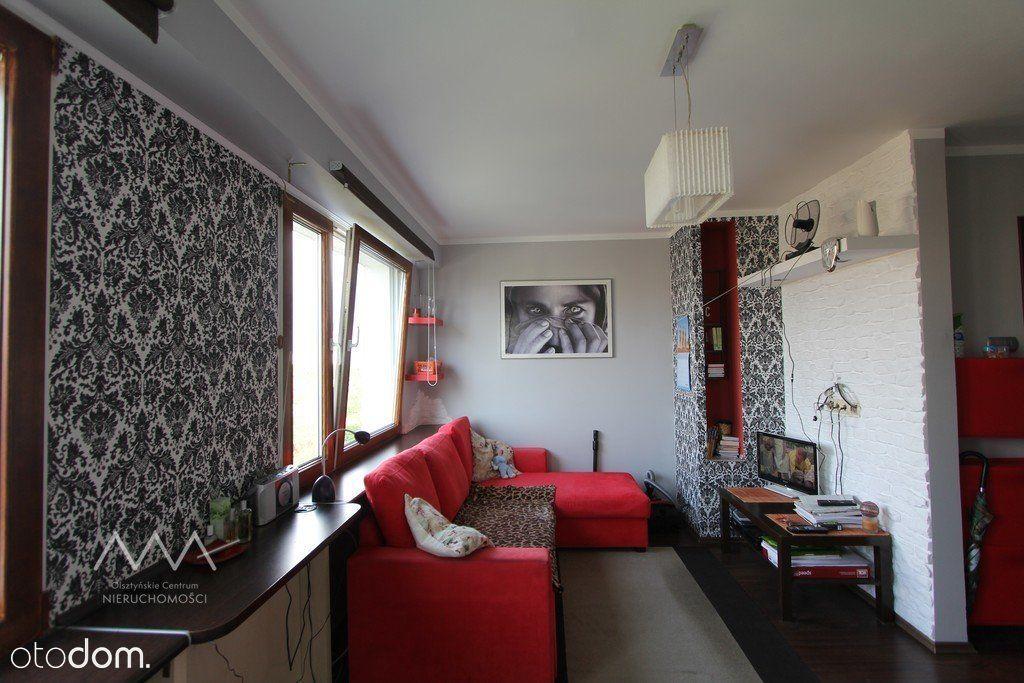 1 Pokój Mieszkanie Na Sprzedaż Olsztyn Warmińsko Mazurskie 59584764 Wwwotodompl