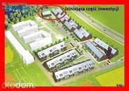 Działka na sprzedaż, Wrocław, Krzyki - Foto 1