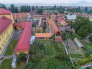 Casa de vanzare, Brașov (judet), Strada Lungă - Foto 6